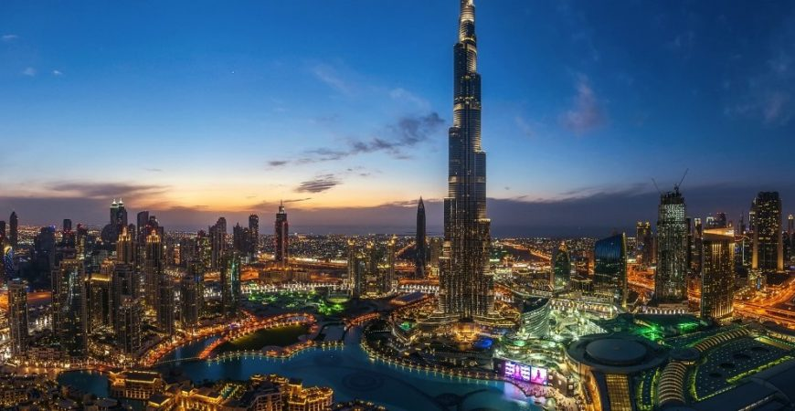 Senior Certified Professional Coach Training in Dubai