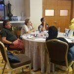 Coach Transformation Academy Abu Dhabi
