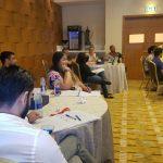 Coach Transformation Academy Lebanon