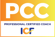 ICF PCC Certification - Coach Transformation Academy