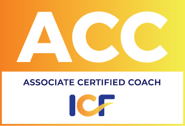 ICF ACC Certification - Coach Transformation Academy