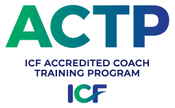 ICF Certifications by Coach Transformation Academy
