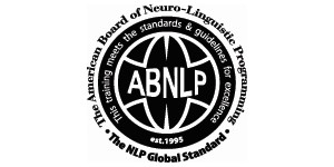 NLP Coaching Certification - Coach Transformation Academy
