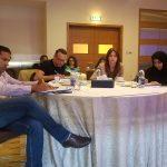 Coach Transformation Academy Saudi Arabia