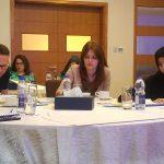 ICF Coaching Programs Online - Coach Transformation Academy