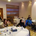 ICF PCC ACTP - Coach Transformation Academy