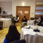 ICF PCC Certification Programs - Coach Transformation Academy
