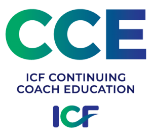 Online Coaching Certification Courses