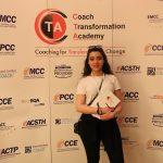 Amna Yamani - CTA SCPC