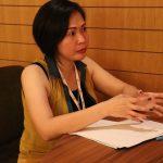 Darasyl Maya - CTA Associate Coach