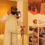 Hassan Mohsen Al Shaikh - Manager - Control Room - DP World UAE Region, CTA Associate Coach