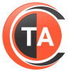 CTA Logo just image
