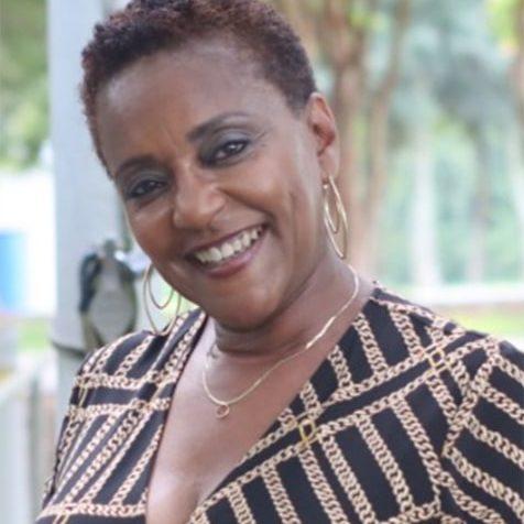 Franda Kay Graves