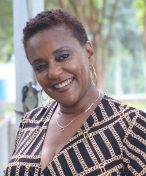 Franda Graves