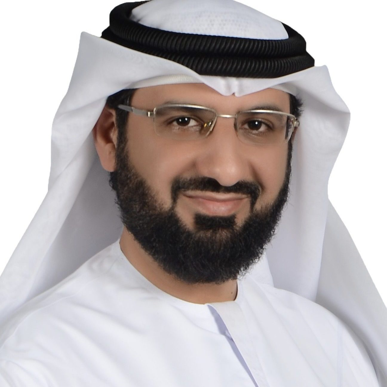 Adel Al Marzouqi