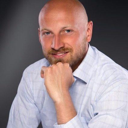 Jan Studeny