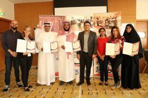 How Do I Become a Certified NLP Coach in Dubai