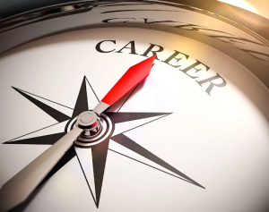 How to Become a Certified Career Coach in Saudi Arabia