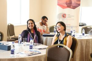 Where to get business coach in Malaysia