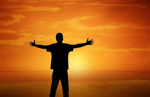 What Motivated you to be a Life Coach in India