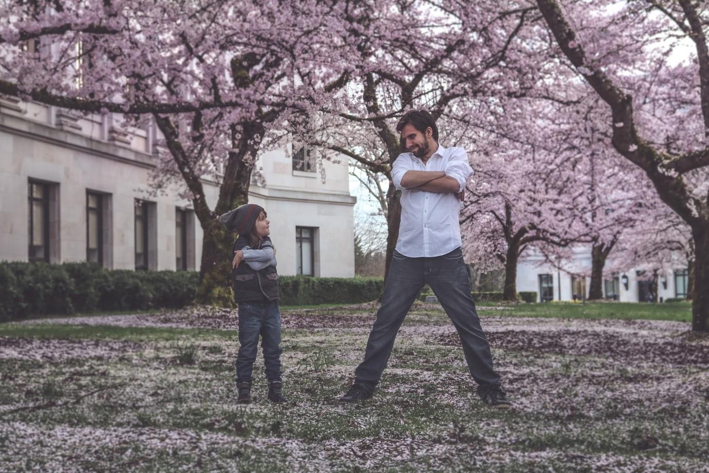 Conscious Parenting - Coach Transformation Academy