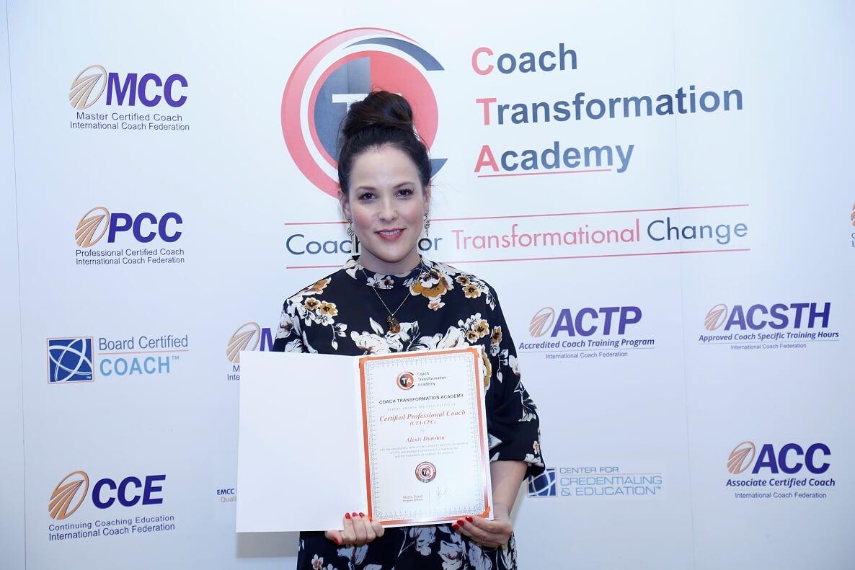 executive coaching in singapore