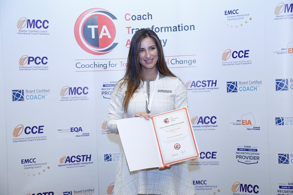 What qualifications do you need to become a coach in Singapore