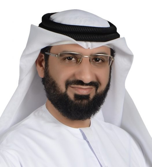 Adel Al Marzooki