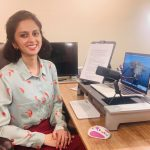 Karuna Thomas - Diversity & Inclusion Catalyst, Strategic Manager