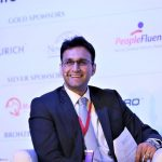 Rohit Manucha - Chief Human Resources Officer, Executive Coach