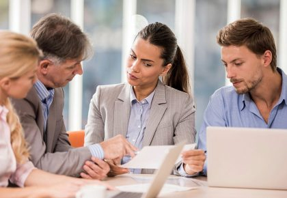 Business Coaching in Pakistan: How it matters for your business