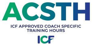 ACSTH Certified course